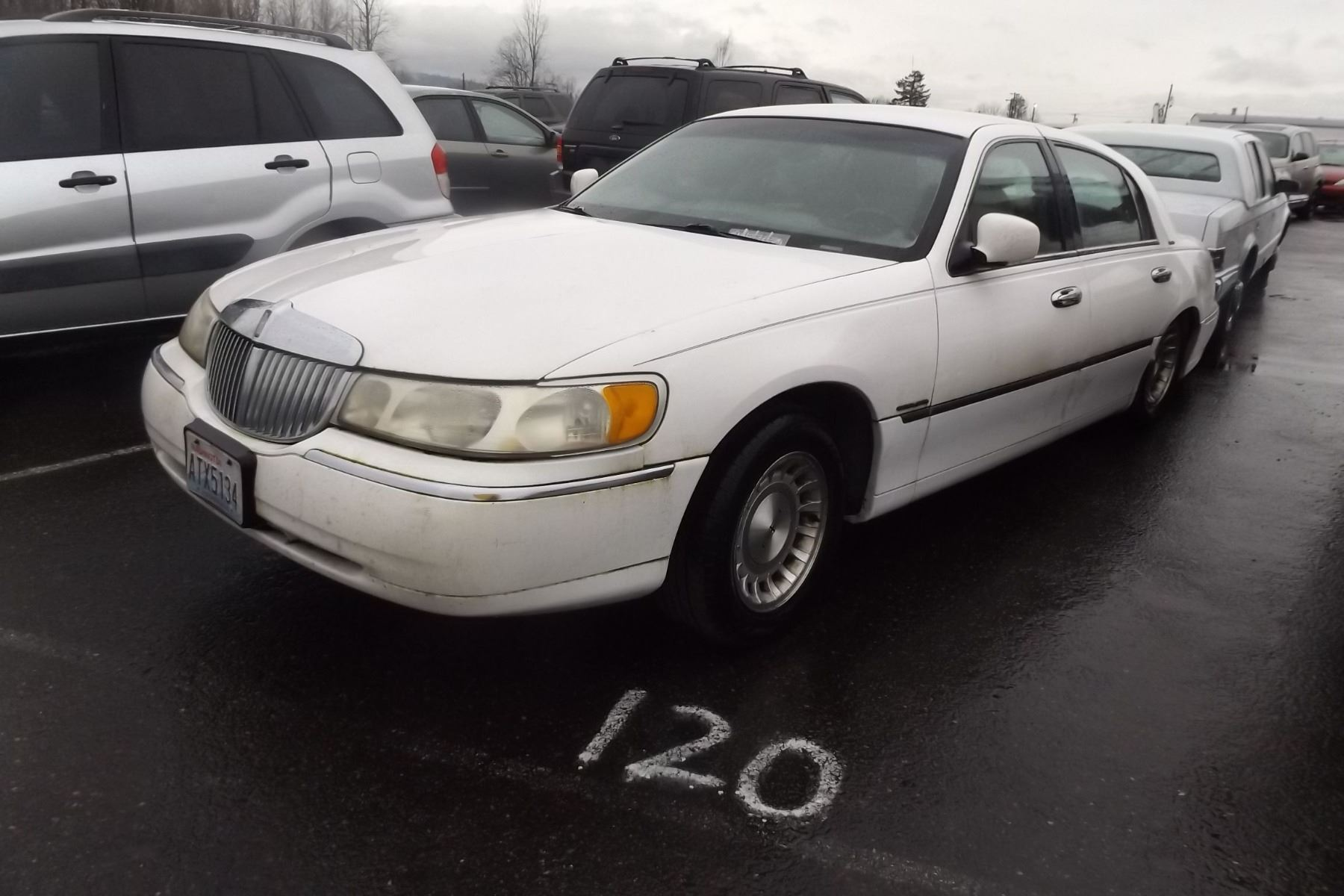 lincoln ls, 1998 lincoln limousine, 2007 cadillac seville car, 1998 lincoln stretch limo, mercury marauder, 1998 lincoln coupe, living out of your car, ford taurus, 1998 lincoln mark viii, ford expedition, lincoln township car, 1998 lincoln fuse box diagram, mercury grand marquis, my car, 1998 lincoln blackwood, 1998 lincoln aviator, mercedes-benz s-class, ford crown victoria police interceptor, lincoln navigator, lincoln lawyer car, chrysler town car, ford explorer, lincoln mkt, 1998 lincoln cartier, 1998 lincoln mks, cadillac dts, 01 town car, 1998 lincoln suv, 1998 lincoln mk viii, 1998 lincoln continental, lincoln mkz, ford crown victoria, cadillac escalade, lincoln mkx, lincoln mks, 1998 lincoln ls, lincoln continental, on 1998 lincoln town car