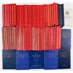Red Book Collection