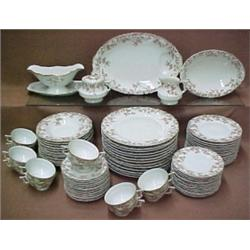 sc 1 st  iCollector.com : limoges dinnerware - pezcame.com