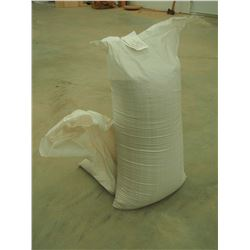 Bags Of Grass Seed