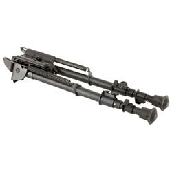 "HARRIS BIPOD 12-25"" ROTATING"