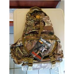 Crooked Horn Outfitters Trail Blazer II pack