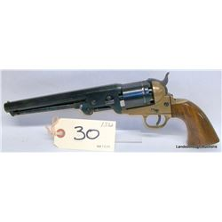 HAWES COLT 1861 NAVY REPRODUCTION