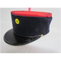 French Foreign Legion Hat