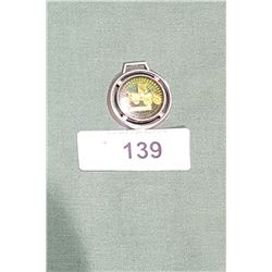 1910 FORD WATCH FOB FOR POCKET WATCHES