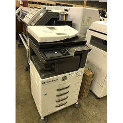 SHARP MX-M354N DIGITAL MULTIFUNCTION COPIER