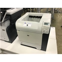 HP LASERJET 4015X NETWORK PRINTER