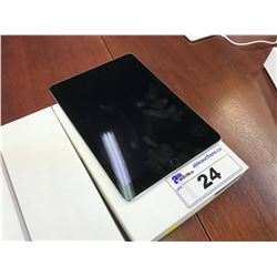APPLE IPAD PRO, 9.7'', WIFI, 32 GB, SPACE GRAY, MODEL A1673