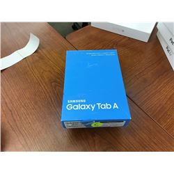 SAMSUNG GALAXY TAB A, 16 GB, WIFI, SMOKY TITANIUM