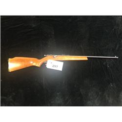 COOEY MODEL 39 22 RIFLE