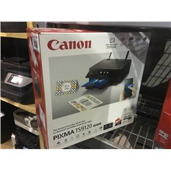 CANON PIXMA TS9120 ALL IN ONE PRINTER