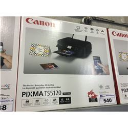 CANON PIXMA TS5120 ALL IN ONE PRINTER