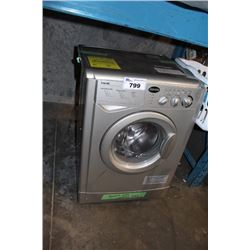 SPLENDIDE WASHER / DRYER
