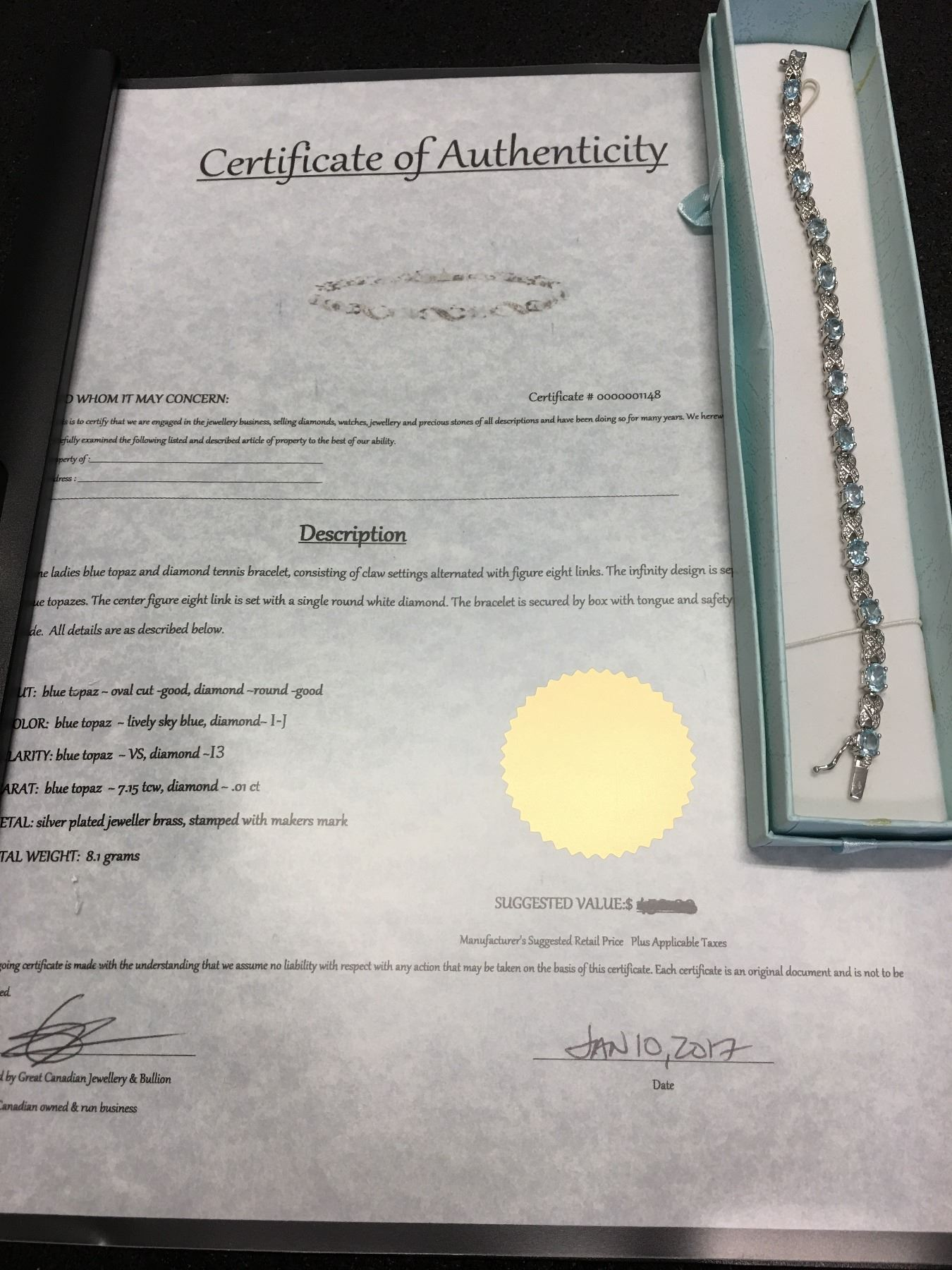 llc buyers certified diamond diamonds gia certificates portland tiffany gold