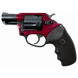 CHARTER ARMS UNDERCOVER LITE 38 SPECIAL