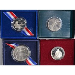 4-Commemoratives