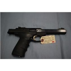 Browning (Restricted)