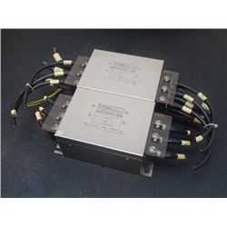 TDK Noise Filters, P/N: ZAGT2250-02A