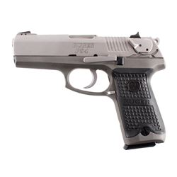 Ruger P94 .40 Semi-Automatic Pistol