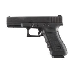 Glock Model 22 .40 Semi-Automatic Pistol