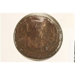 222-234 A.D. S. ALEXANDER ANCIENT COIN