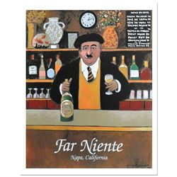 Far Niente by Buffet, Guy
