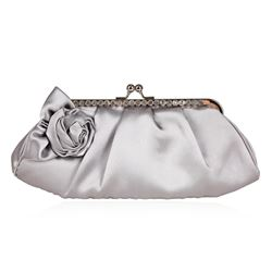 SCP Evening Bag - Dottie