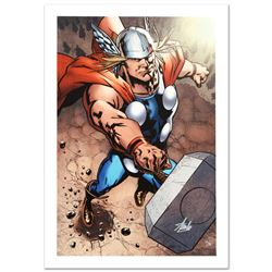 Wolverine Avengers Origins: Thor #1 & The X-Men #2 by Stan Lee - Marvel Comics