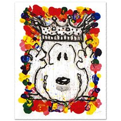 Best In Show by Everhart, Tom