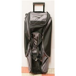 3N2 BASEBALL EQUIPMENT BAG ON WHEELS