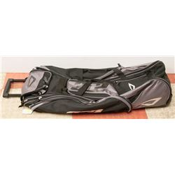 3N2 BASEBALL EQUIPMENT BAG