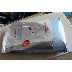17 POUND BAG ROYAL CANIN MOBILITY DOG FOOD