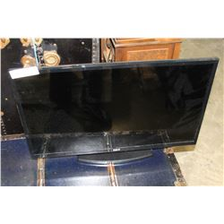 RCA FLATSCREEN WITH REMOTE