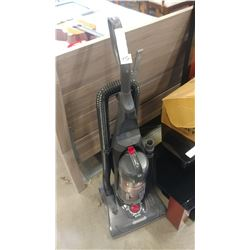 DIRT DEVIL PET VACUUM
