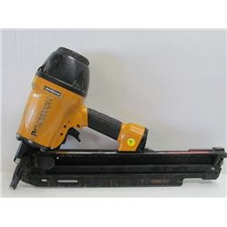 Bostich Air Nailer (Used)
