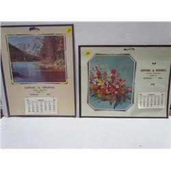 Koppang+Dingwall Ad Calendars-1951x2