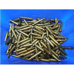 ASSORTED BRASS 30-06