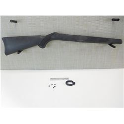 RUGER 10/22 STOCK