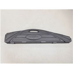 FLAMBEAU HARD RIFLE CASE