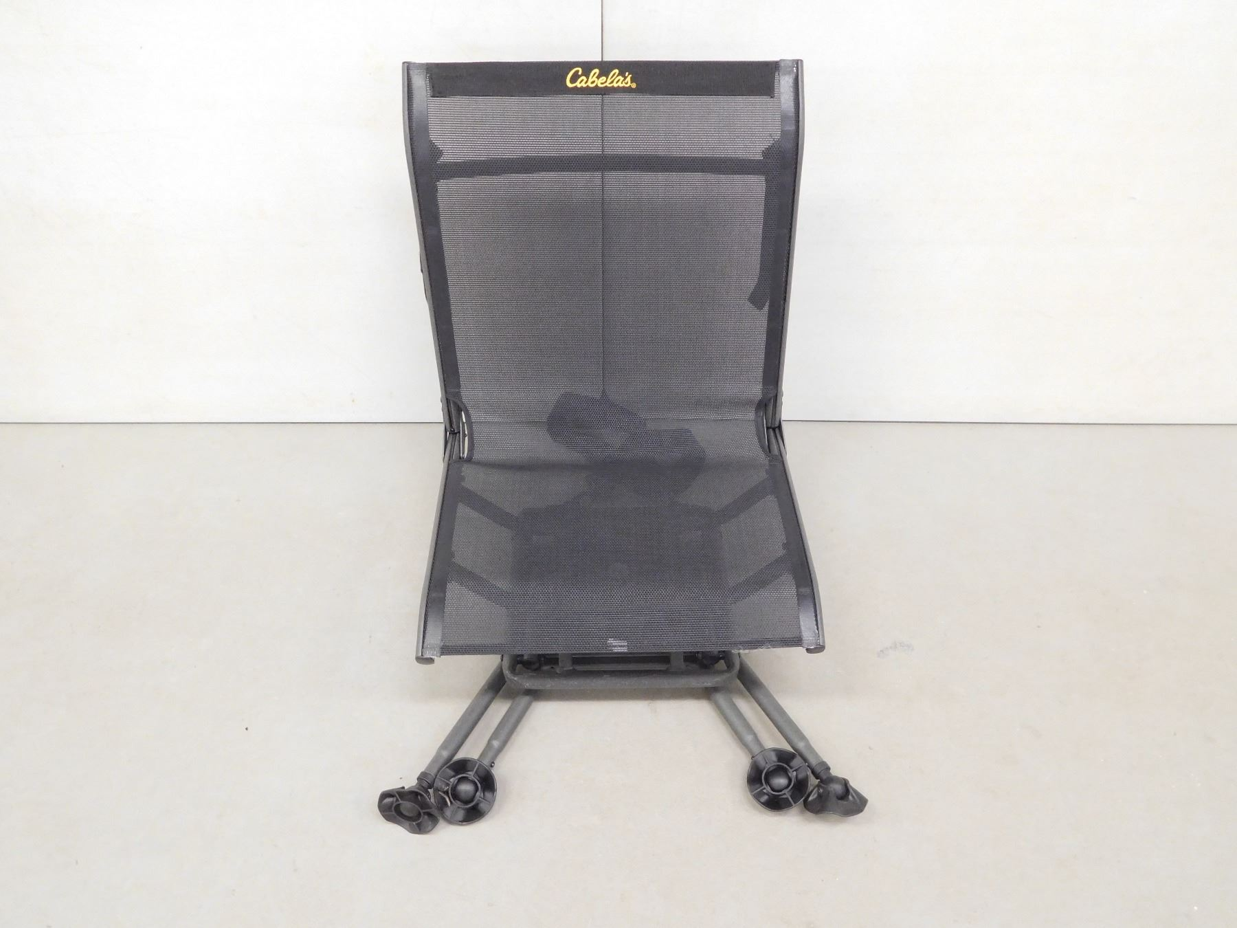 Image 1  CABELAS FOLDING CHAIR ... : cabelas folding chairs - Cheerinfomania.Com