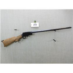 MARLIN , MODEL: 1895 ,  CALIBER: 40-65 WIN