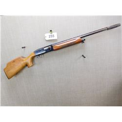 HUSQVARNA , MODEL: SHOTGUN ,  CALIBER: 12GA X 2 3/4""""