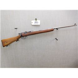 LEE ENFIELD  , MODEL: NO 1 MK III *SPORTER ,  CALIBER: 303 BR