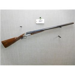 WEATHERBY , MODEL: ATHENA ,  CALIBER: 12GA X 3""