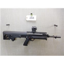 KEL TEC , MODEL: RFB ,  CALIBER: 308 WIN