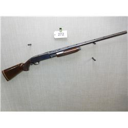 BROWNING , MODEL: BPS ,  CALIBER: 12GA X 3""