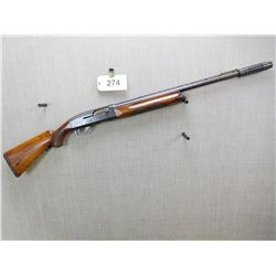 REMINGTON , MODEL: SPORTSMAN 48 ,  CALIBER: 12GA X 2 3/4""""