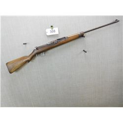 ROSS , MODEL: SPORTER ,  CALIBER: 303 BR