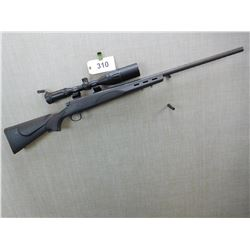 REMINGTON , MODEL: 700 LEFT HAND ,  CALIBER: 308 WIN