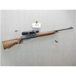 REMINGTON , MODEL: 742 ,  CALIBER: 30-06